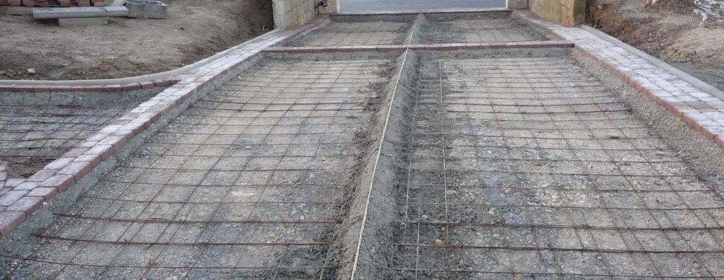rosturi dilatatie din pvc pentru beton