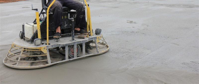 sclivisire beton cu dubla