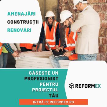 Reformex